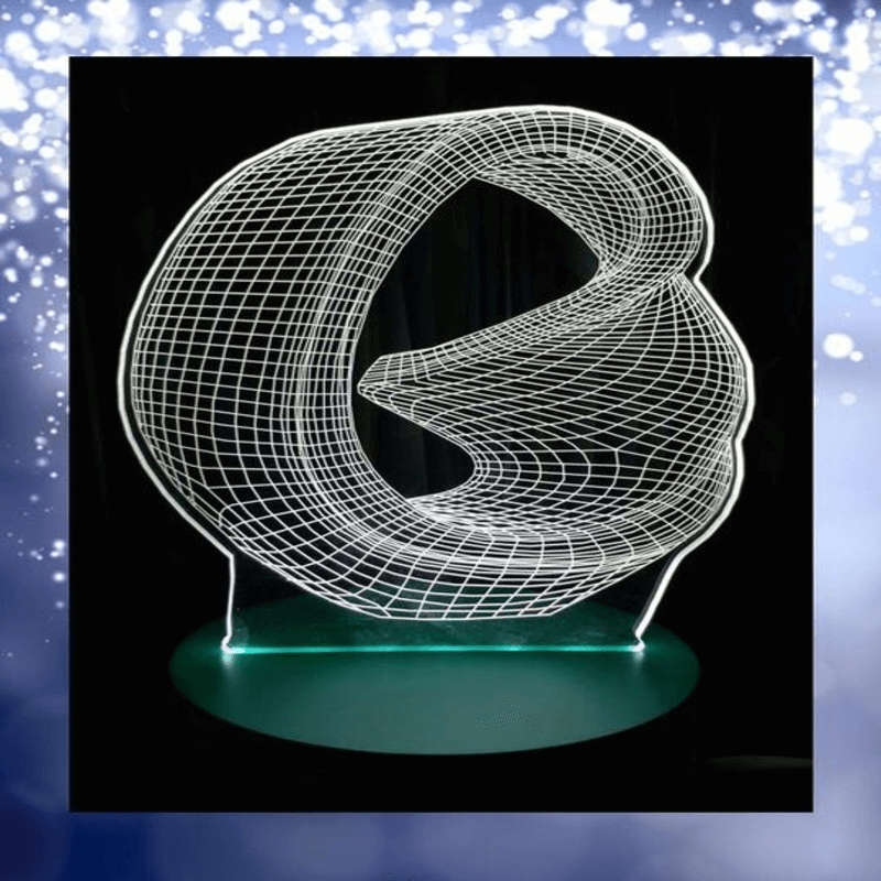 3d-acrylic-lamp-with-plastic-base