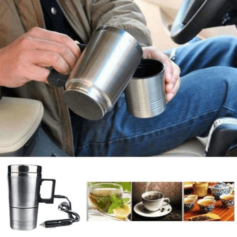 car-stainless-steel-coffee-mug