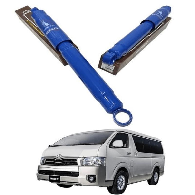 toyota-hiace-shock-absorbers-set