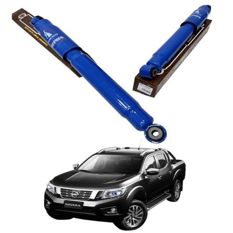 nissan-nirvana-rear-shock-absorbers