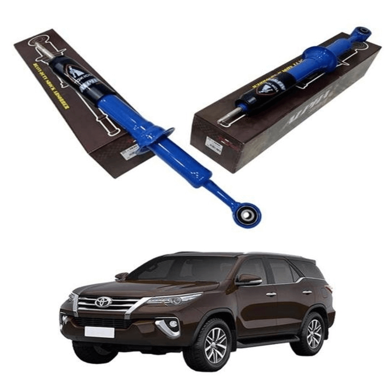 toyota-fortuner-2nd-generation-shock-absorbers-front