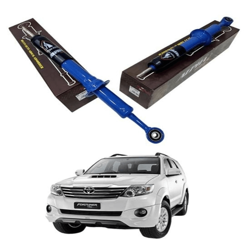 toyota-fortuner-1st-generation-shock-absorbers-front