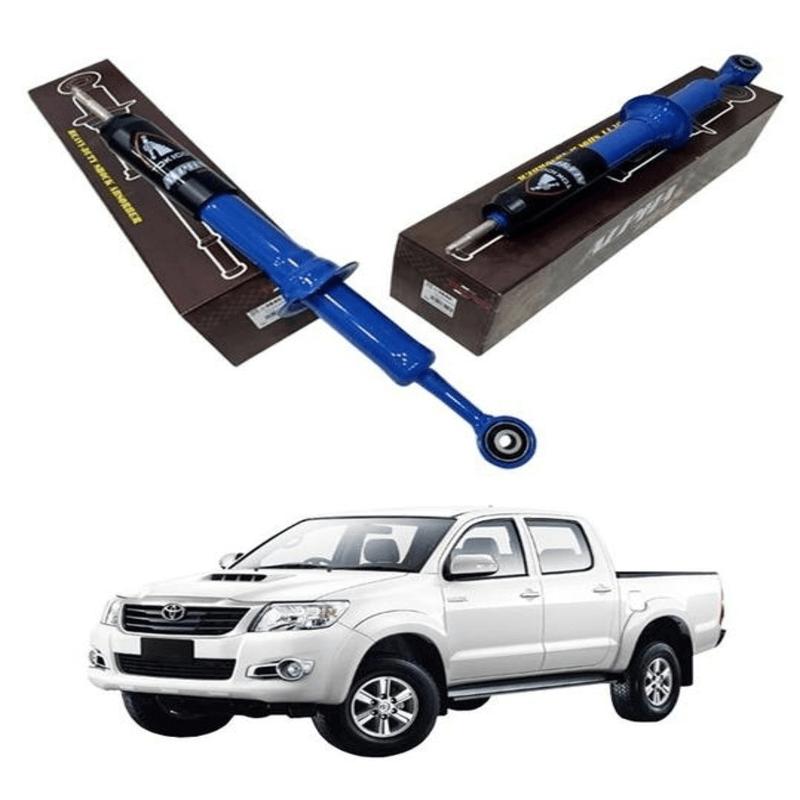 toyota-vigo-4x4-shock-absorbers-front