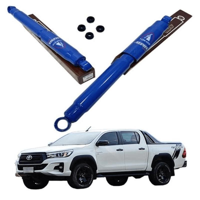 toyota-revo-4x4-shock-absorbers-rear