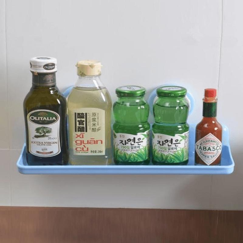 powerfull-shelf-for-kitchen-storage