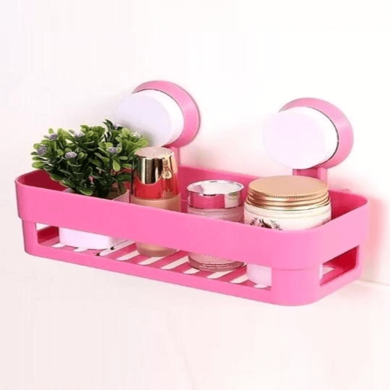 wall-suction-cup-tray-holder