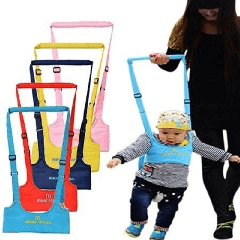 adjustable-baby-walking-harness
