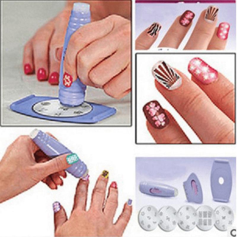 nail-art-aiy-stamping
