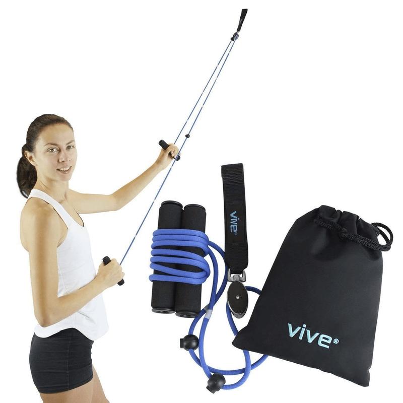 shoulder-pulley-over-door-rehab