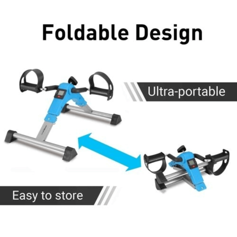 portable-pedal-excercise-mini-gym-bike