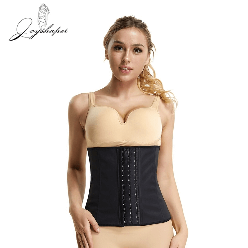 women-shapewear-waist