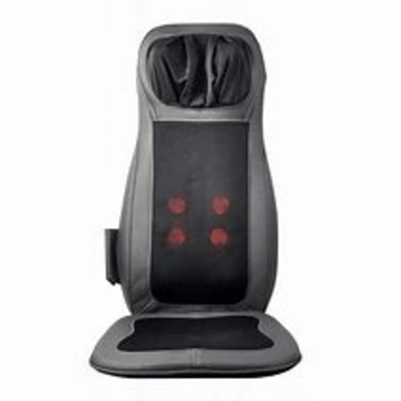 seat-massager-heated-back-chair-cushion