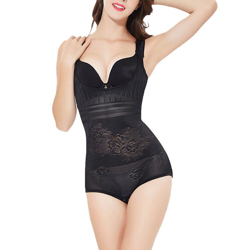 women-shapewear-waist-full-b0dy