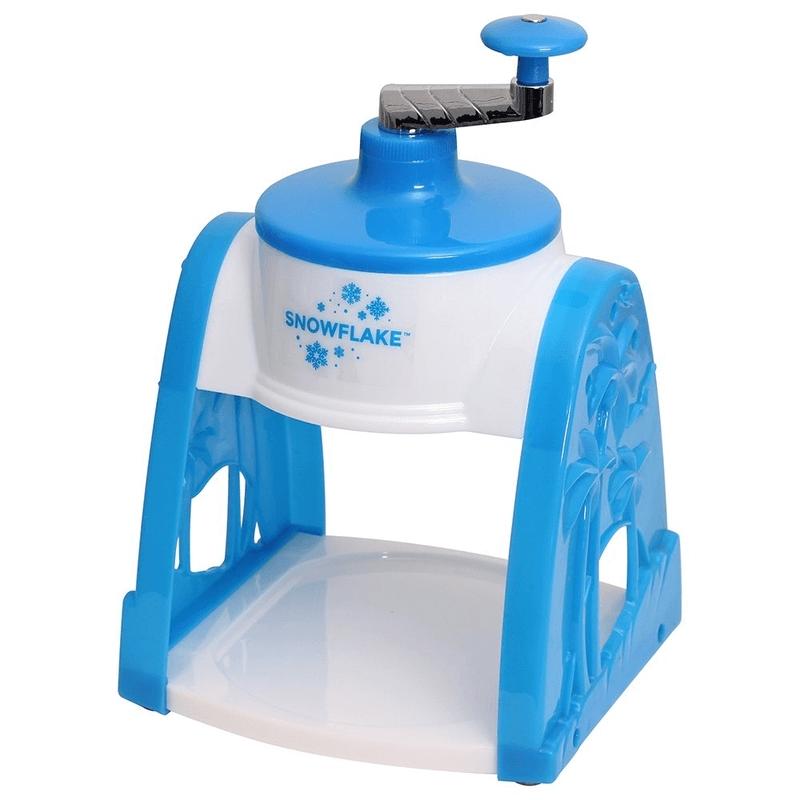 ice-snow-maker
