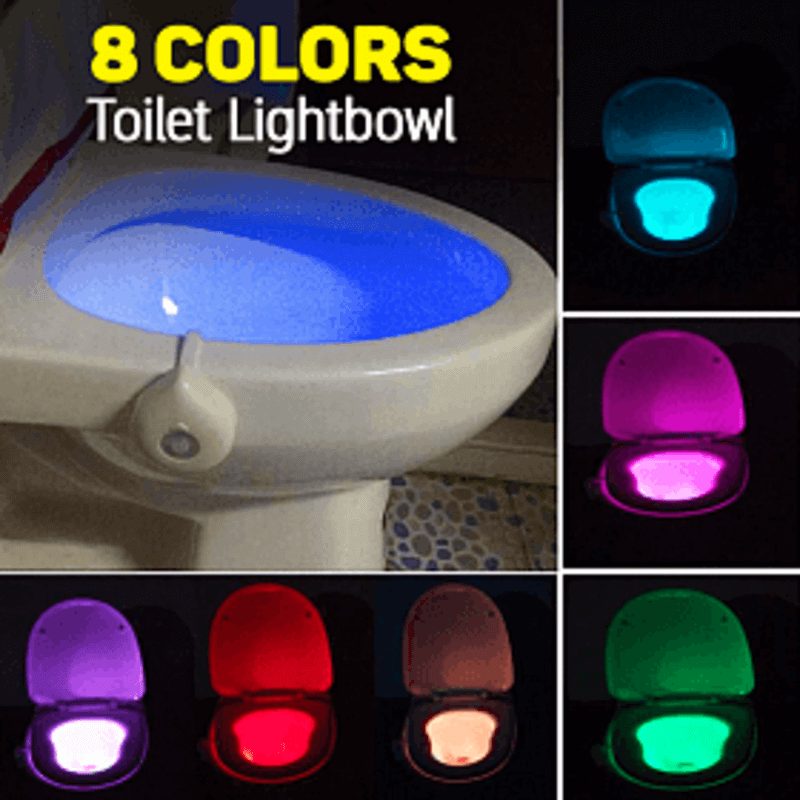 lightbowl-toilet-led-nightlight