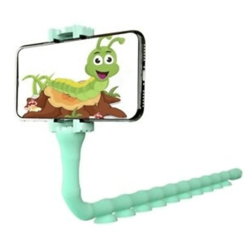 universal-lazy-phone-holder