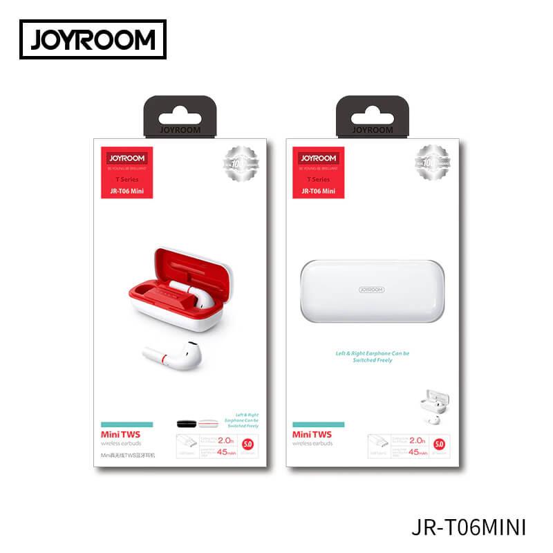 joyroom-jr-t06mini-tws
