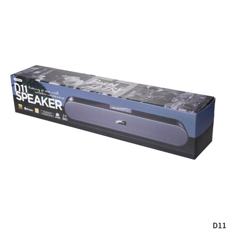 remax-d11-bluetooth-speaker