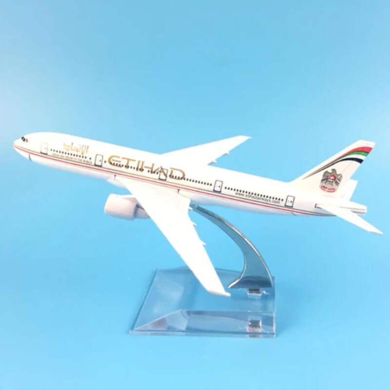 etihad-boeing-747