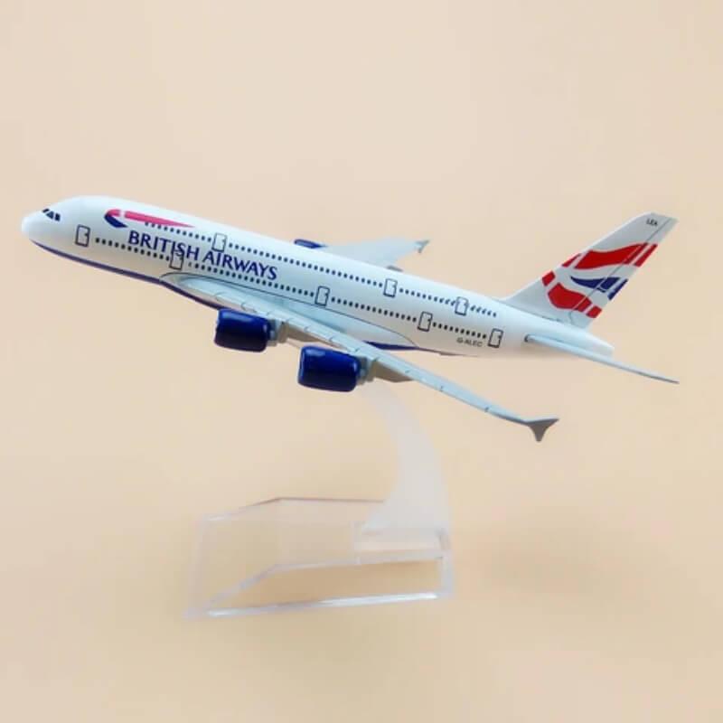 british-airways-airbus-380