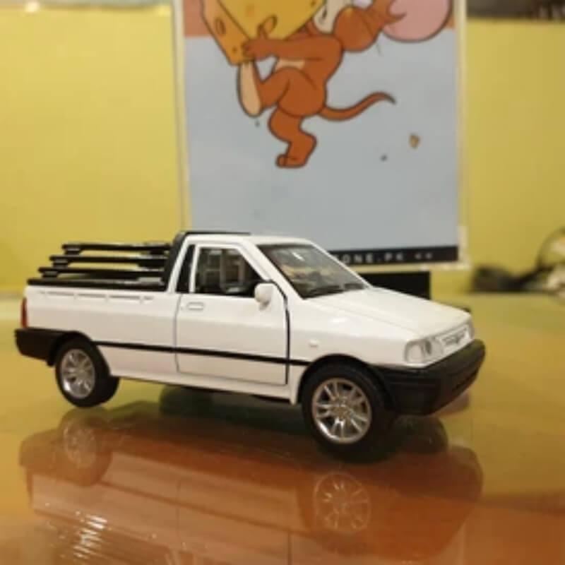 animal-pickup-truck