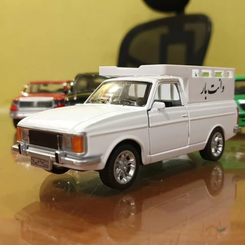 alloy-arrow-pickup-truck
