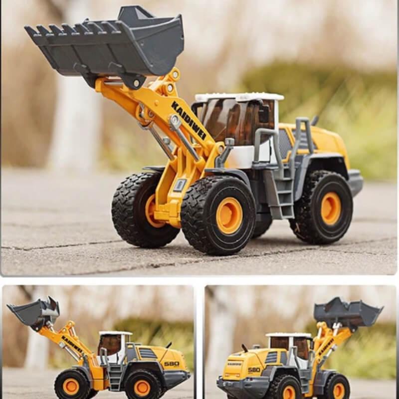 diecast-alloy-model-l580-bulldozer