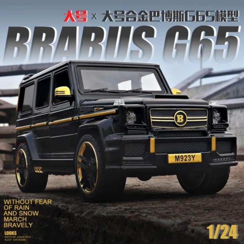 metal-body-mercedes-benz-brabus-g65