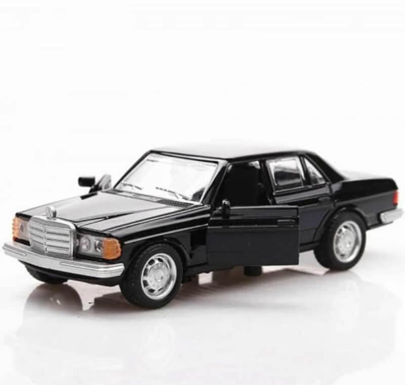 vintage-mercedes-benz-w123