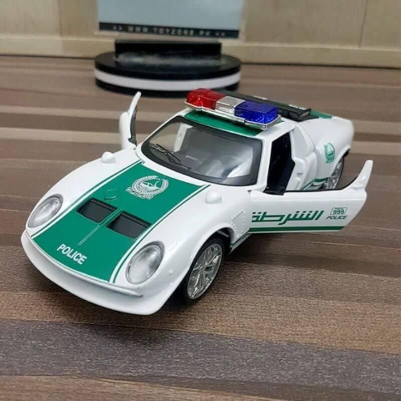 diecast-miura-concept-1965-police