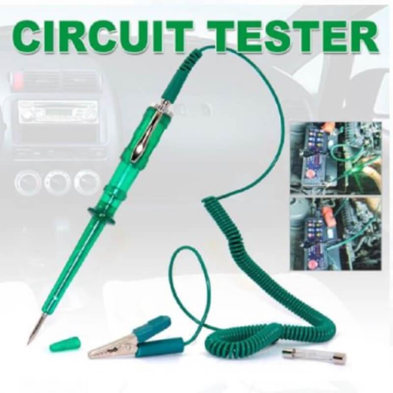 car-diagnostic-repair-circuit-test-leads