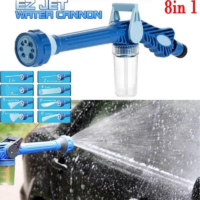 8-nozzle-ez-jet-water-cleaning-soap-cannon-dispenser