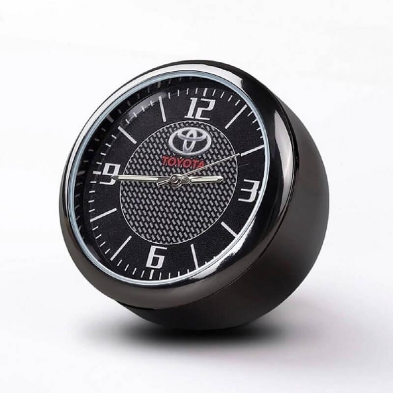 car-interior-clock-for-toyota