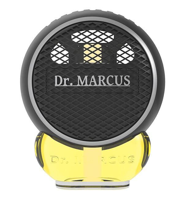 Dr Marcus Speaker Air Vent