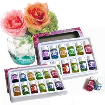 12-bottles-3ml-natural-aroma-fragrance