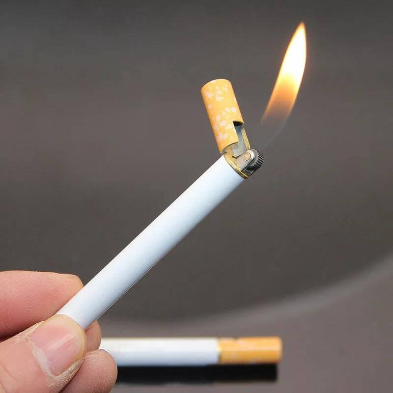 creative-cigarette-shape-windproof-jet-flame-lighter