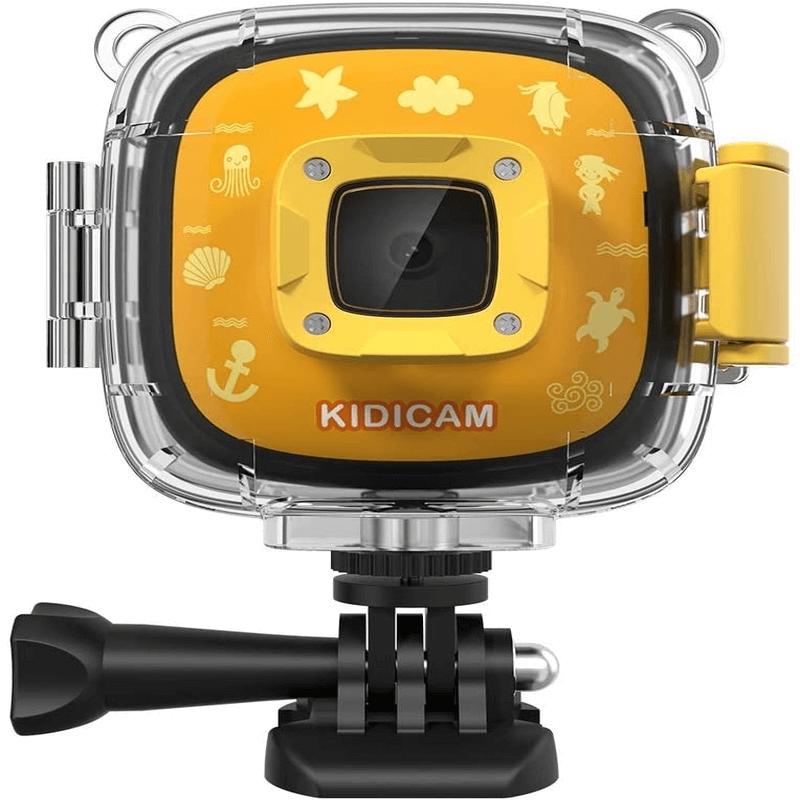 kids-action-camera