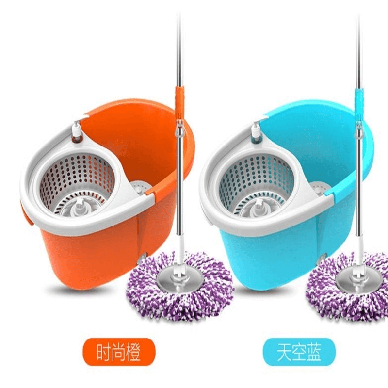 easy-spin-mop