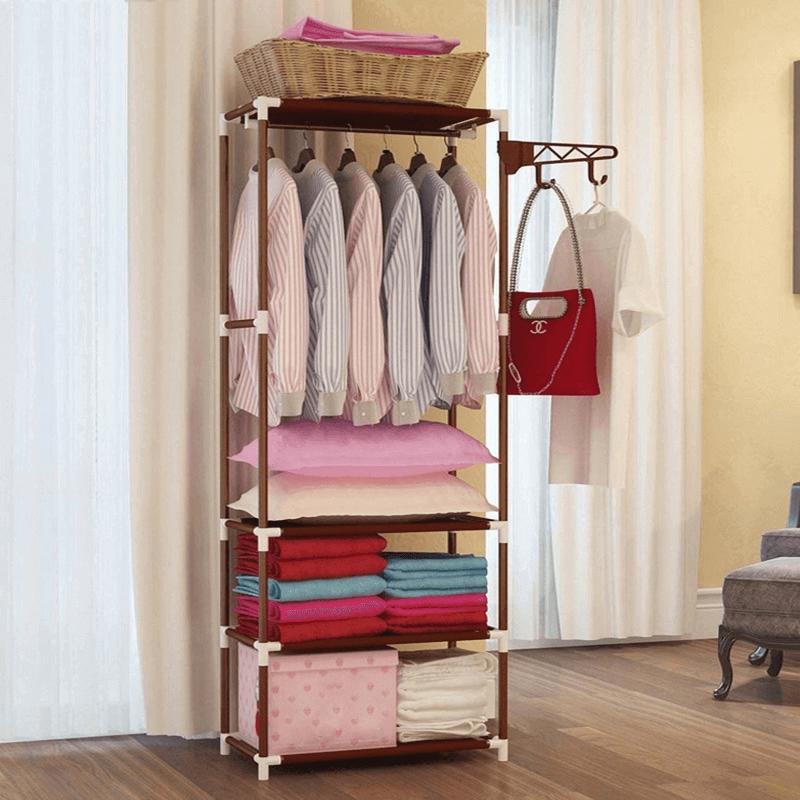 cloth-stand-hanging-rack-organizer