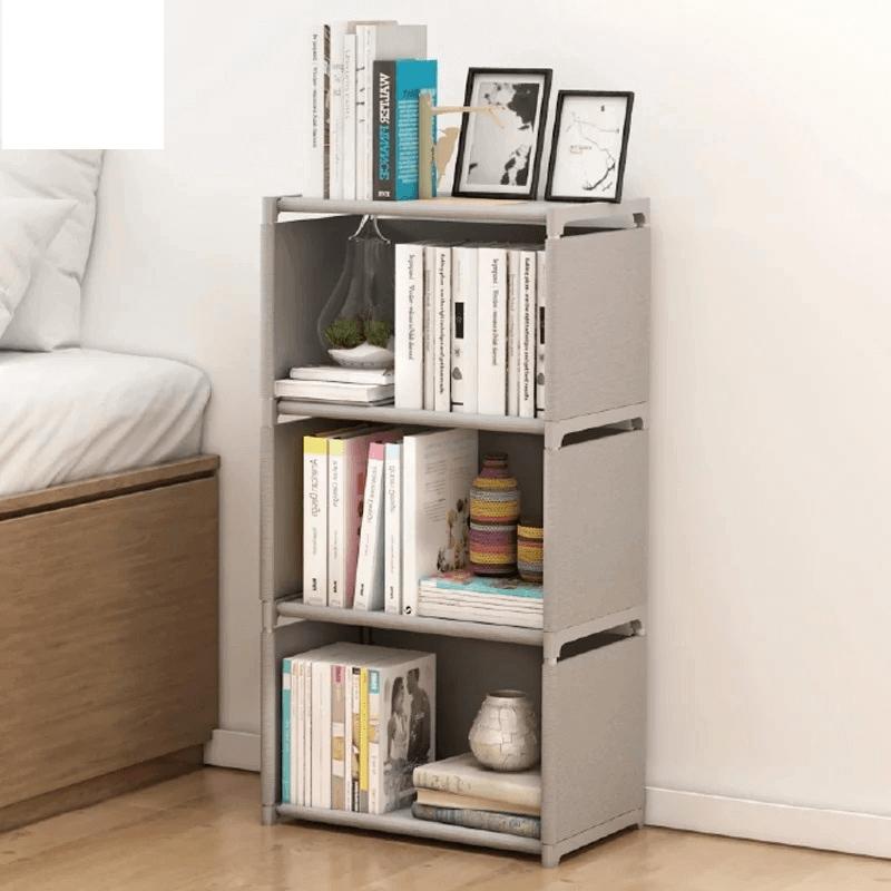 simple-fashion-book-shelf-4-layers