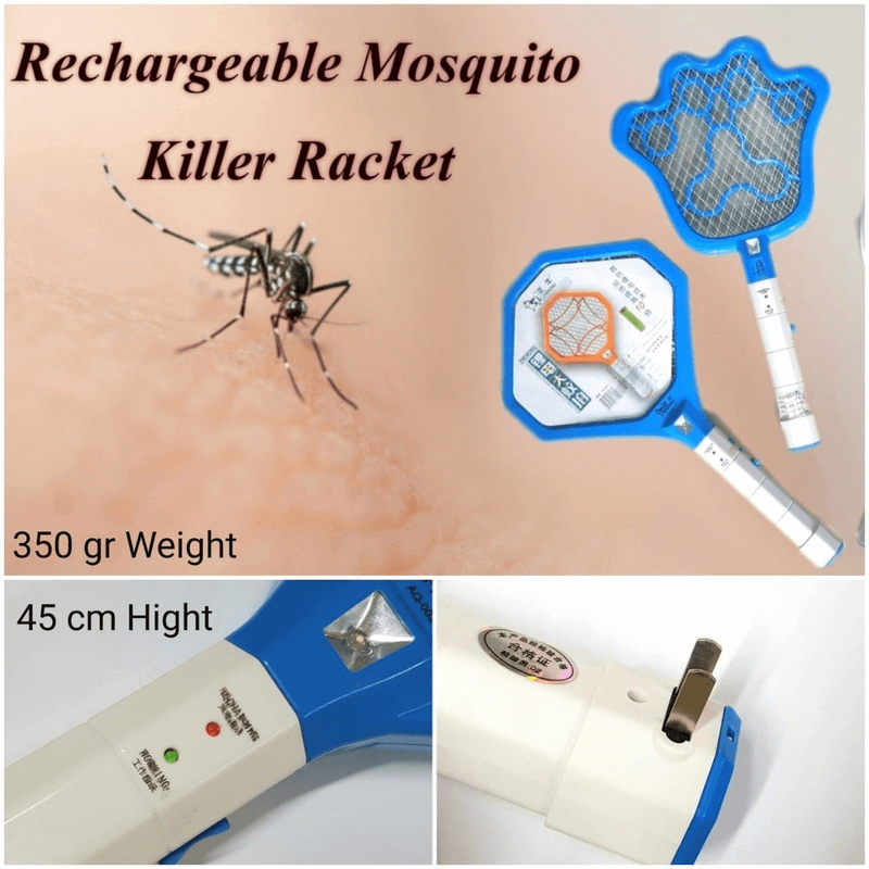 electric-insect-mosquito-racket