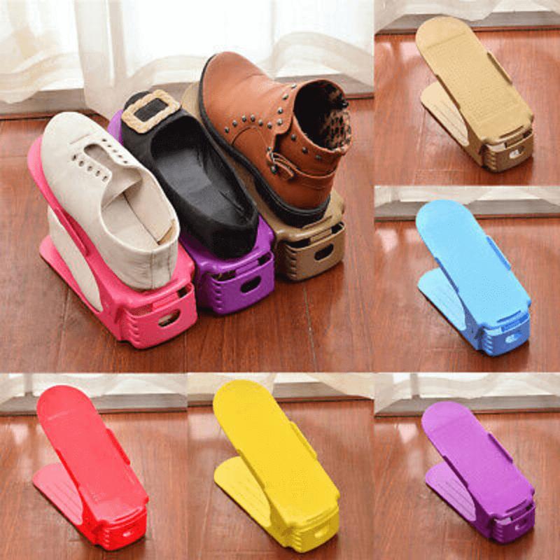 easy-shoe-organizer