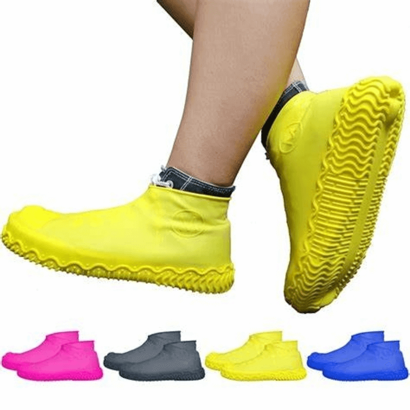 non-slip-silicone-rain-boot-shoe-cover-medium-35-40