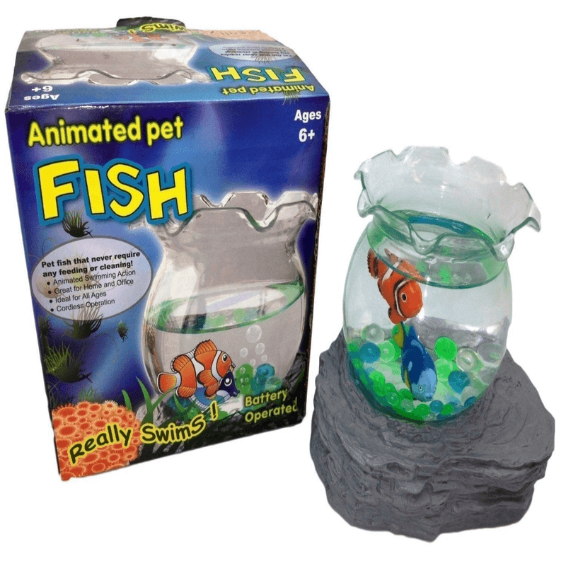 battery-operated-toy-fish-aquarium-bowl-for-kids