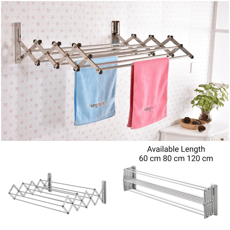 stainless-steel-space-saver-rack-wall-mounted