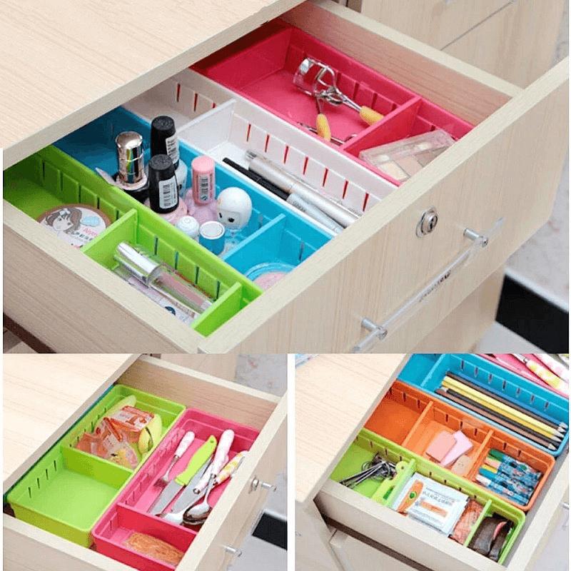 adjustable-drawer-organizer-and-divider