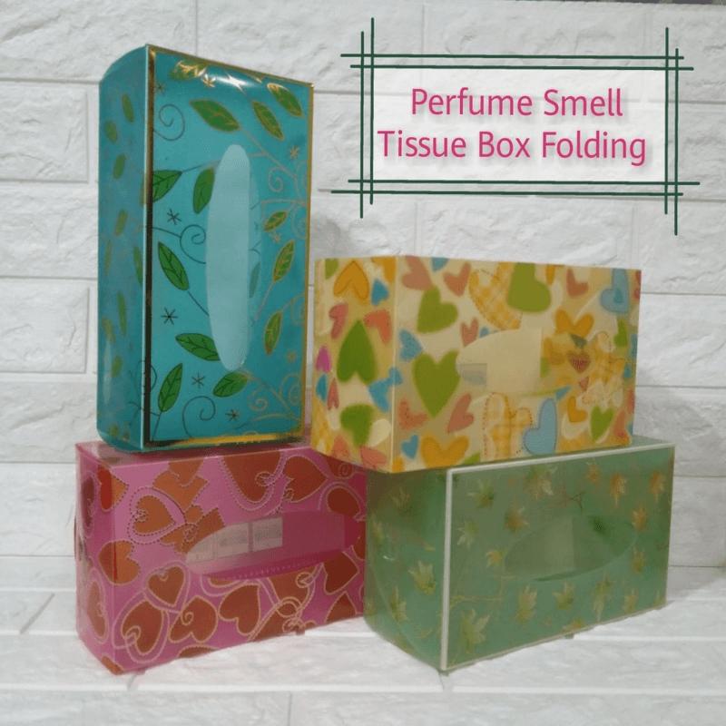 tissue-box-plastic-card-folding