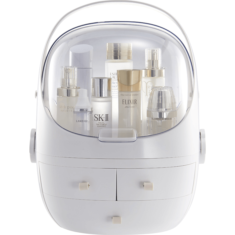 multi-functional-detachable-cosmetic-storage-box