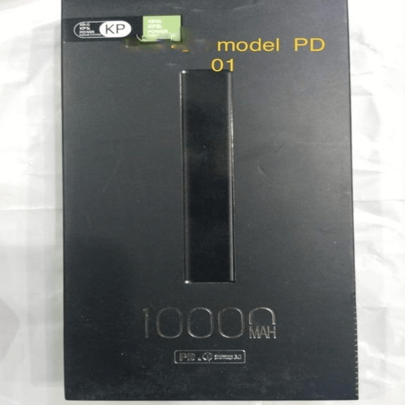 kp-power-bank-pd-01-10000mh