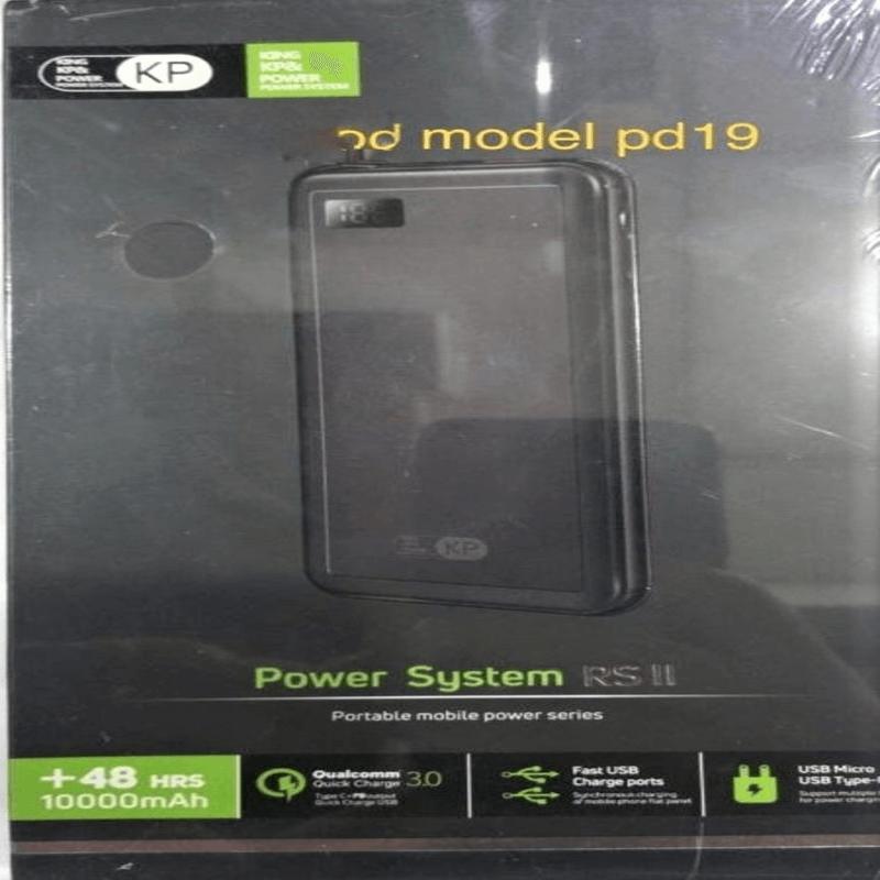 kp-power-bank-pd-19-10000mh